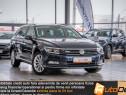 """Volkswagen Passat Variant 2,0 TDI 4Motion DSG """"Highline"""""""