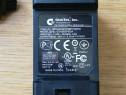 Sursa GlobTek GT-93020-0324 DIN Rail 24V ac/dc