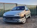 Renault Clio 2 Hachback 4 usi 1.4i Clima 75 cp