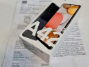 Samsung A42 - SIGILAT - garantie 2ani