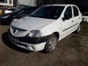 Dacia Logan Motor 1.4 mpi