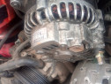 Alternator Mitsubishi pajero 3.2 DID