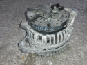 Alternator opel astra g 1.6 benzina