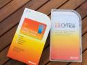 Licenta originala Microsoft Office Home and Business 2010
