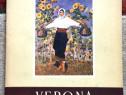 Verona, Ion Zurescu