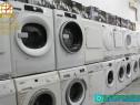 Mașini de spălat AEG Miele