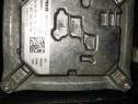 Calculator led xenon iveco stralis 5801527189