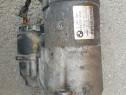 Electromotor BMW e38 e39 e53 e46 3.0dA