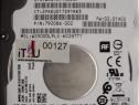 """Hard Disk-HDD Sata 2,5"""" HDD-500 Gb Western-BLACK WDC WD5000L"""