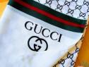 Saluri/esarfe Gucci model nou unisex