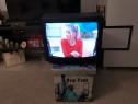 Televizor Daewoo diagonală 55 cm stare perfectă,