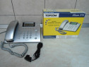 Telefon fix, Topcom Allure 270