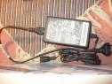 HP AC Power Adaptor