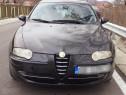 Alfa Romeo 147 1.6 benzina