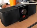 Sistem sunet stereo Logitech Pure-fi Express Plus - calitate