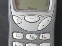 Nokia 3210 - 1999 - liber