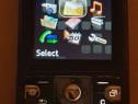 Sony Ericsson K530i - 2007 - liber