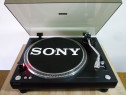 Pick-up sony ps-lx-300h