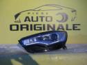 Far stanga Audi A6 4G C7 Bixenon-Led 4G0941031C 2011-2014