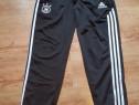 Pantaloni adidas deutscher fußball bund