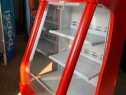 Raft frigorific/vitrina frigorifica/lada frigorifica/congela