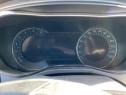 Ceasuri bord Ford Mondeo 5 mk5 2014 - 2020