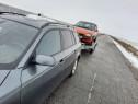 Platforma de închiriat și tractări auto potcoava