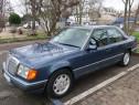 Mercedes benz 200E 1995