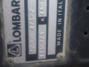 Motor Lombardini pt. placa vibratoare