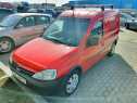 Opel combo 1.6 benzina + cng, an 2009, stare perfecta !