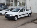 Dacia Logan Pick Up Benzina