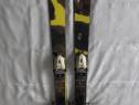 Schiuri skiuri powder freeride freestyle Volkl Ledge +Marker