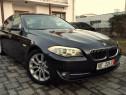 BMW 520 Limousine Automat BiXenon Navi Piele ACC Trapa TOP