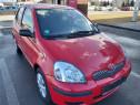 Toyota Yaris 1,3 b adus recent