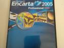 Encarta 2005 pentru elevi 1 DVD
