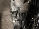 Cutie viteze bmw 318d fabricație 2004