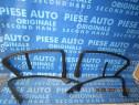 Ornamente portiere BMW F10 2010 (interior)