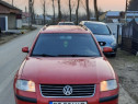 Volkswagen Passat 1.9TDI// An Fabricatie 2003