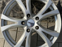 Jante BMW 5x120 R17, Seria 3 GT, Seria 1, 2, 3 (E90), 5 (F10