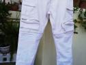 Pantaloni A3B bărbat