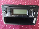 Radio-cd RCD 210 MP3 original VW