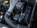 Motor Rover 45, an 2002, 2.0 diesel