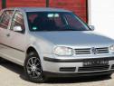 Vw Golf 4 - an 2002, 1.4 16v (Benzina)