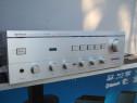 Hitachi HA-6800 [ Aparat Vintage Superb ]