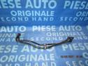 Conducte C.V (automata) BMW F10 530d 3.0d N57D30A