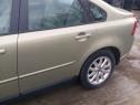 Portiera / Usa Stanga Spate Volvo S40 An 2004-2012+Piese Sh