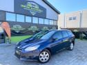 Ford Focus Rate fixe / garantie / livrare gratuita