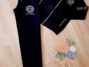 Treninguri Chanel logo bridat,marimi S M L XL XXL/