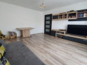 Apartament 4 camere, zona Calea Bucuresti- Ispirescu