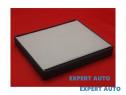 Filtru polen w Hyundai Matrix (2001-2010)[FC] 97133-2D000